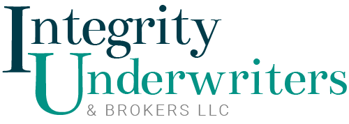 Integrity Underwriters and Brokers | New York Insurance